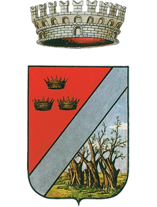 Comune di Sant' Alfio (CT)