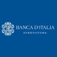 Corso Banca d'Italia sicurezza sul lavoro catania