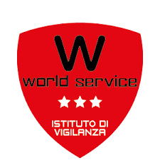 WORLD serviceCorso sicurezza sul lavoro catania