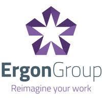 Ergon Group Corso sicurezza sul lavoro catania